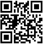 Connect Staff QR code